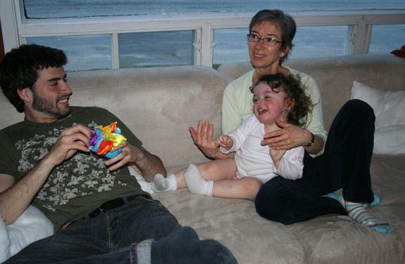 3-générations-de-bonheur-!