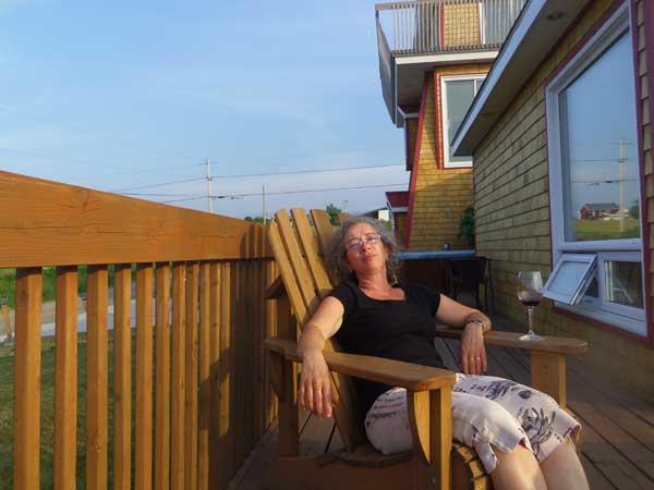 2013-Acadie---Cecile-3