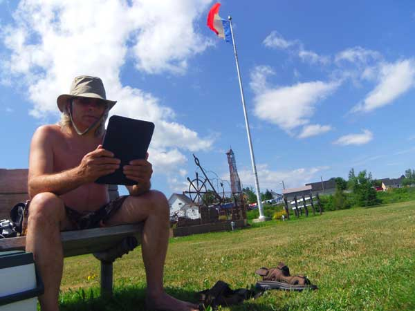 2013-Acadie---Sylvain-2