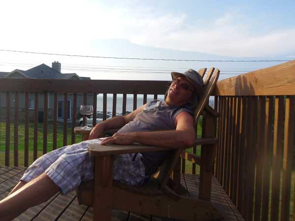 2013-Acadie---Sylvain-3