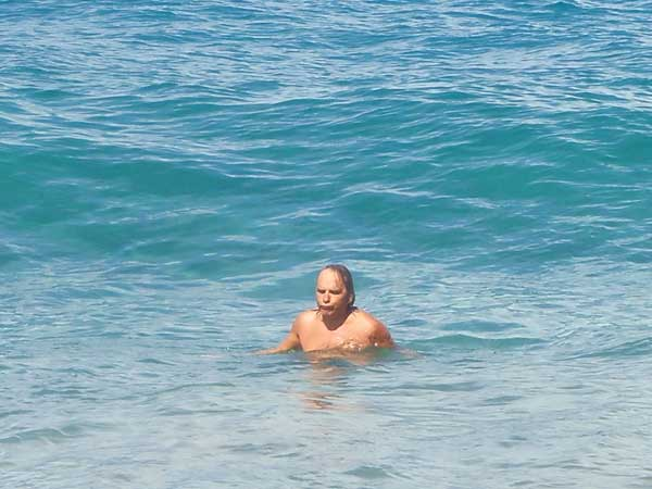 2014-RD---Sylvain-plage
