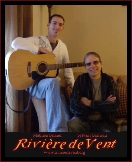 Photo-RdV-poster