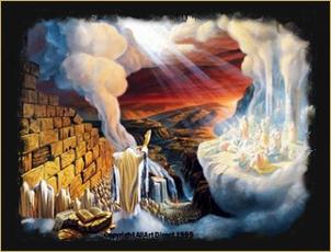arts-prophetiques12