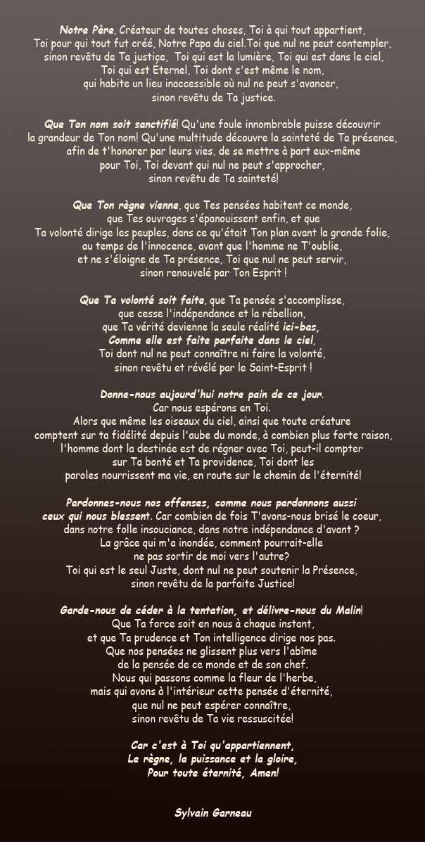 ecoute_ma_priere_3
