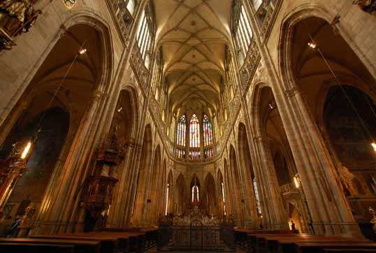 la_cathedrale_de_mon_coeur_priere-4