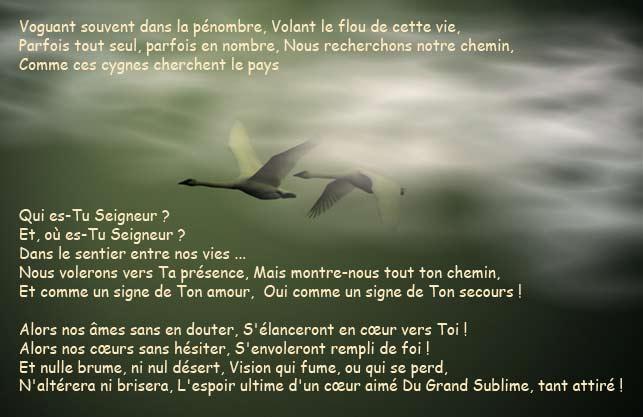 qui_es-tu_seigneur-2