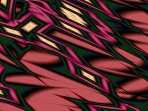 Cubisme 2