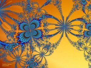 Papillons Équarris