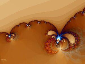 Sand Bug