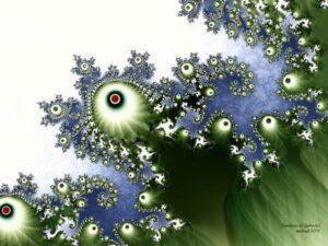 Semences de Galaxies 2